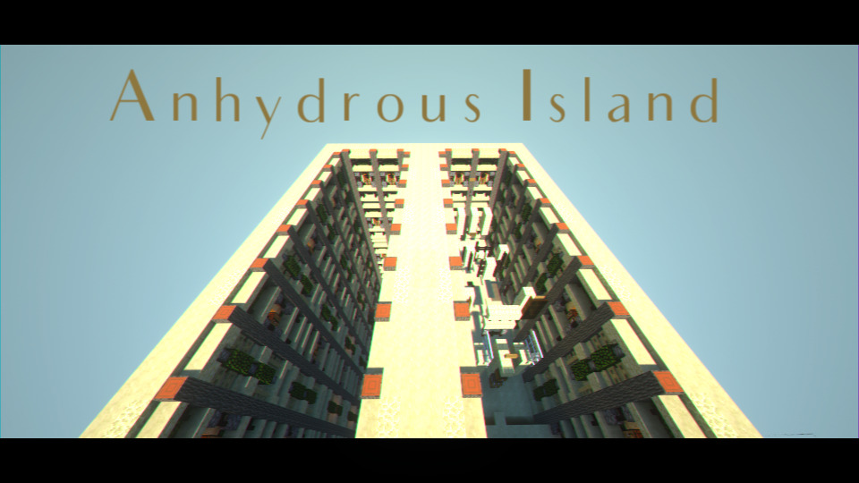 Anhydrous island-2d5444a3