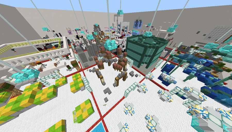Minecraft 2021_04_11 12_44_34 (1)-216e00b0