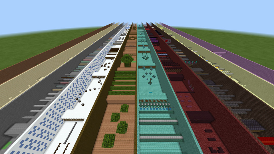 Minecraft Screenshot 2021.07.11 - 21.20.15.99-b227d8f1