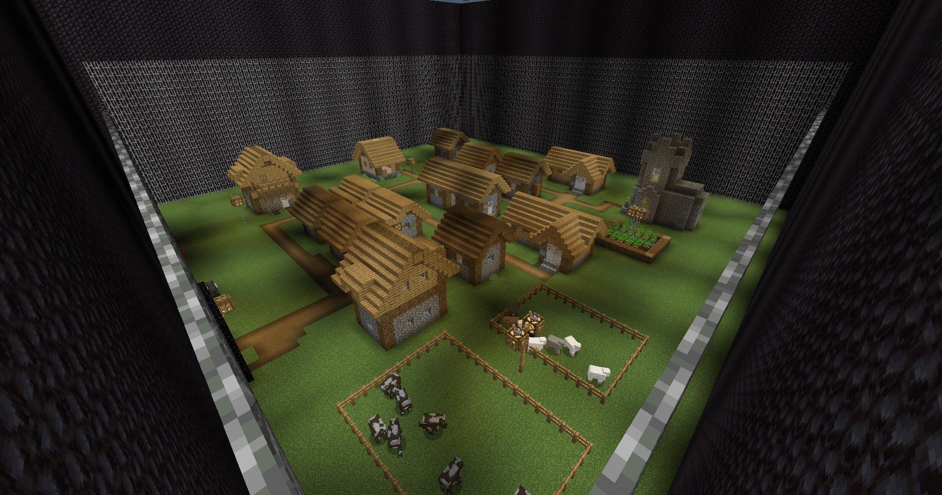 Minecraft_Screenshot_2021.10.05_-_06.16.10.07-min[1]-a721b3c2