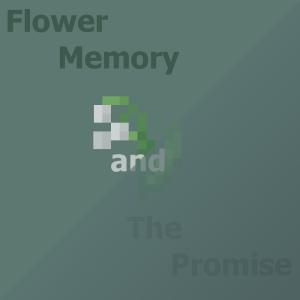 icon-94d43705
