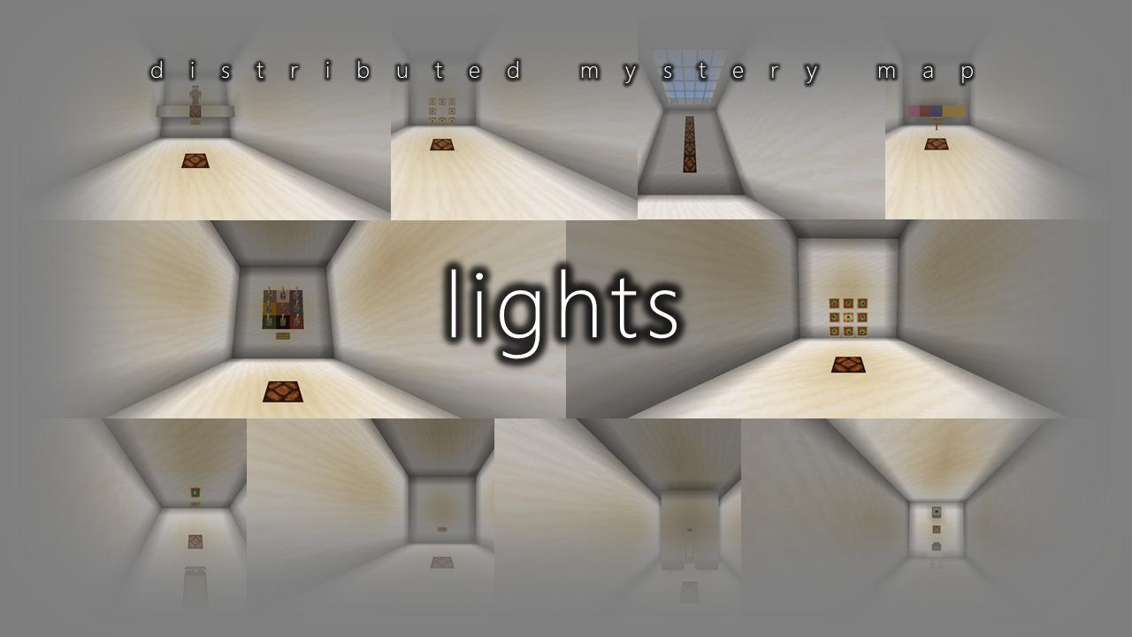 lights-d191837d