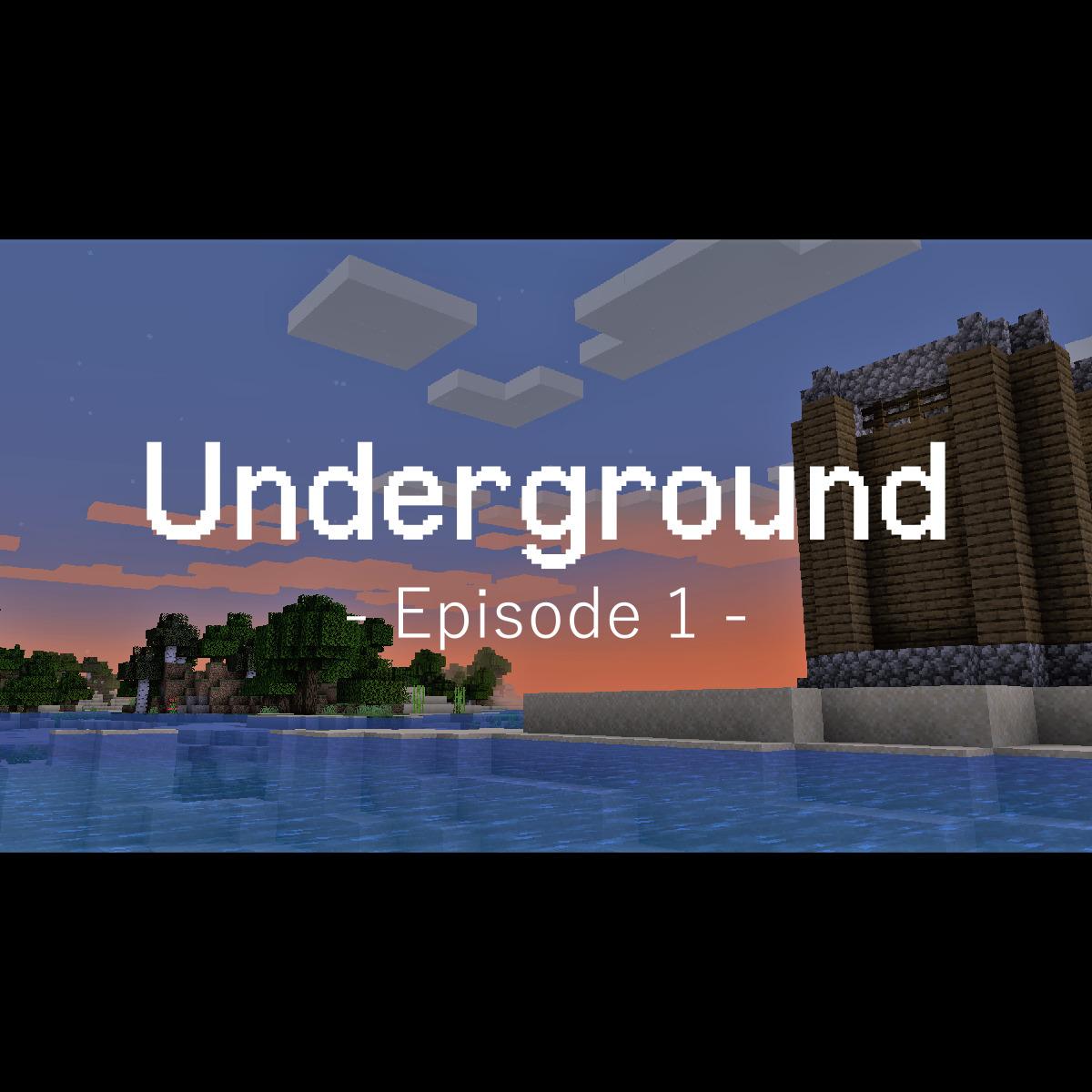 underground_logo_1200x1200-cbfd2d4b