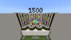 Minecraft Screenshot 2021.03.26 - 17.14.36.08-5970dc64