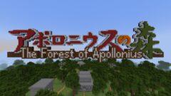 logo-7abd96e5