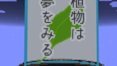 icon-2-af20f4ec